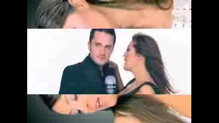 Dragana Mirkovic I Djokic - Zivot Moj
