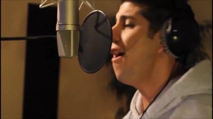 Somo - Lights ( Ellie Goulding Cover )