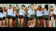 Captain Jack - In The Army Now Official Video Hd