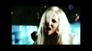 дългоочаквано видео към песента Изгубена! ... Елена - Изгубена [ Високо Качество ] [ +текст ]