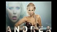 Andrea i Iliqn - Ne gi pravi tiq raboti official Song cd Rip 2010