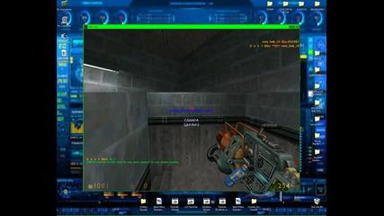 Half Life Bg-smurfa-vratsa-2