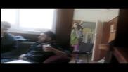 Иерихон - Много (трейлър)