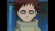Naruto: Gaara - Akon.Mr.Lomely