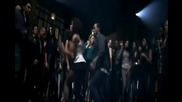 Timbaland ft. Soshi & Nelly Furtado - Morning after dark