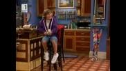 Hannah Montana епизод 28 бг аудио