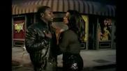 !!!Премиера!!! Akon Feat. T-Pain - I Cant Wait