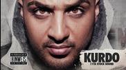 Kurdo - Ich bin Ghetto __ 11ta Stock Sound __ official