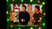 Achmed The Dead Terrorist Коледни Песни