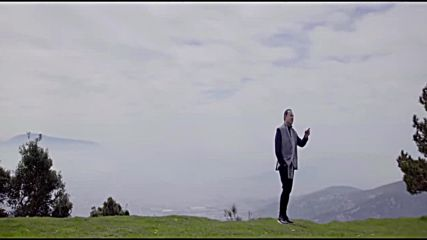 Lefteris Pantazis - Ponao M Akous ( Official Video 2018 )