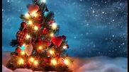 Smooth Christmas Jazz