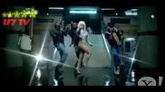Lady Gaga - Love Game World Premiere High Quality