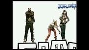 NEW! Common feat. Pharrell - Announcement (ВИСОКО КАЧЕСТВО)