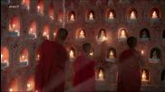 Buddha bar - Golden Lotus