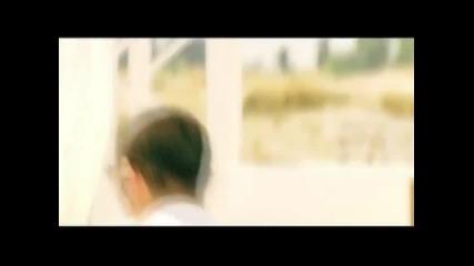 Iliian feat. Allegro - Someone Else ( Tupalka )