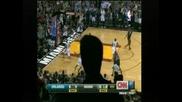 """""""Маями"""" с 16 поредни победи в НБА след успех с 97:96 срещу """"Орландо"""""""