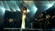 Toni Braxton - Un - Break My Heart
