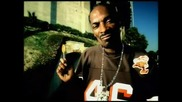 Westside Connection ft. Snoop Dogg - The Streets