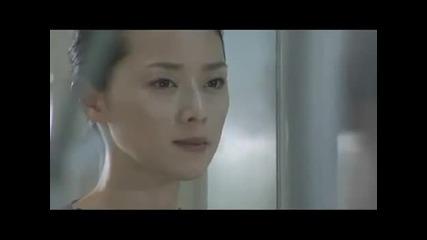Kanata Hongo - Iryu2