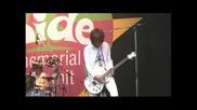 DespairsRay - Brilliant (live)