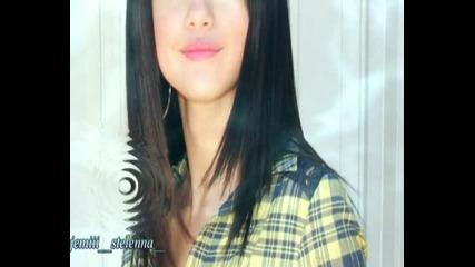 Selena Gomez ^__^