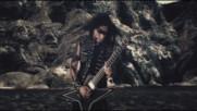 Firewind - Ode To Leonidas ( Official Video)