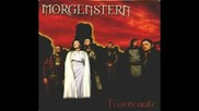 Morgenstern - Feuertaufe - 2000 ( Full album 2000 ] Folk metal Germany