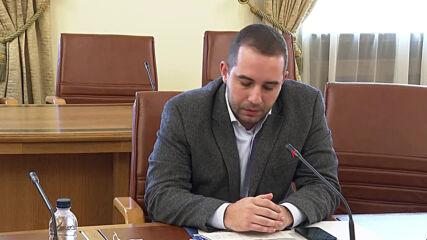 Борисов: Страната ни е подготвена за третата вълна на коронавируса