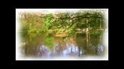 Фредерик Шопен - Голям Валс (Класическа музика)
