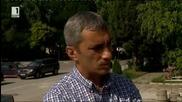 Протака ли се дело за злоупотреби с горива от длъжностно лице в община Девня