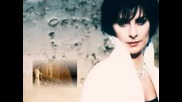 Enya - The Comb Of The Winds