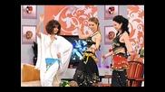 Pepi Bend feat. Aliiko - kuchek - 100 kinta - dj.pesho.riben - 2011