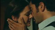 Хулиганът~karadayi еп.33 - Махир и Фериде~любов Руски суб.