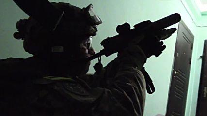 Russia: FSB exposes underground network raising money for Islamic State