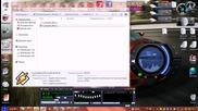 Как да използвате streamripper и за какво служи за запис на онлайн радио