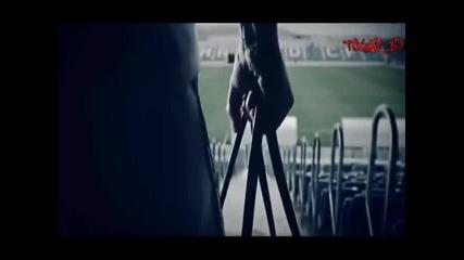 Cristiano Ronaldo - All You ( 2012 _ 2013 )