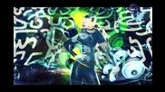 Dj Живко Mix - Хей Dj 2 ( Официалното Видео )