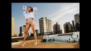 (new) Mattyas feat. Kristina - Secret love (radio version greek)