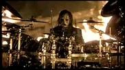 Хард Парче - Slipknot - Psychosocial Високо Качество + Текста