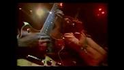Ian Gillan Band - Child In Time