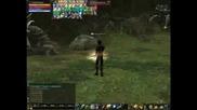 Dark Elf Power + Kamael Items