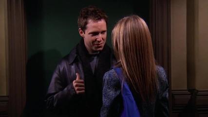 Приятели Сезон 5 1998 S05e10