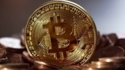 Виртуалните пари свобода и рискове