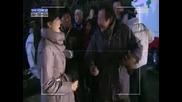(бг Суб) Жена, която все още иска да се омъжи Епизод 1 част 1