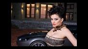 New 2011 Преслава - Ако ще да боли + Download Link