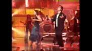 Guille Barea Y Lidia Reyes - Ya no quiero tu querer