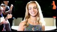 Britney Spears - Lucky