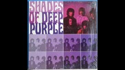 Deep Purple - Prelude Happiness Im so Glad