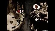 Sasuke Coool