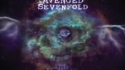 Avenged Sevenfold - Creating God